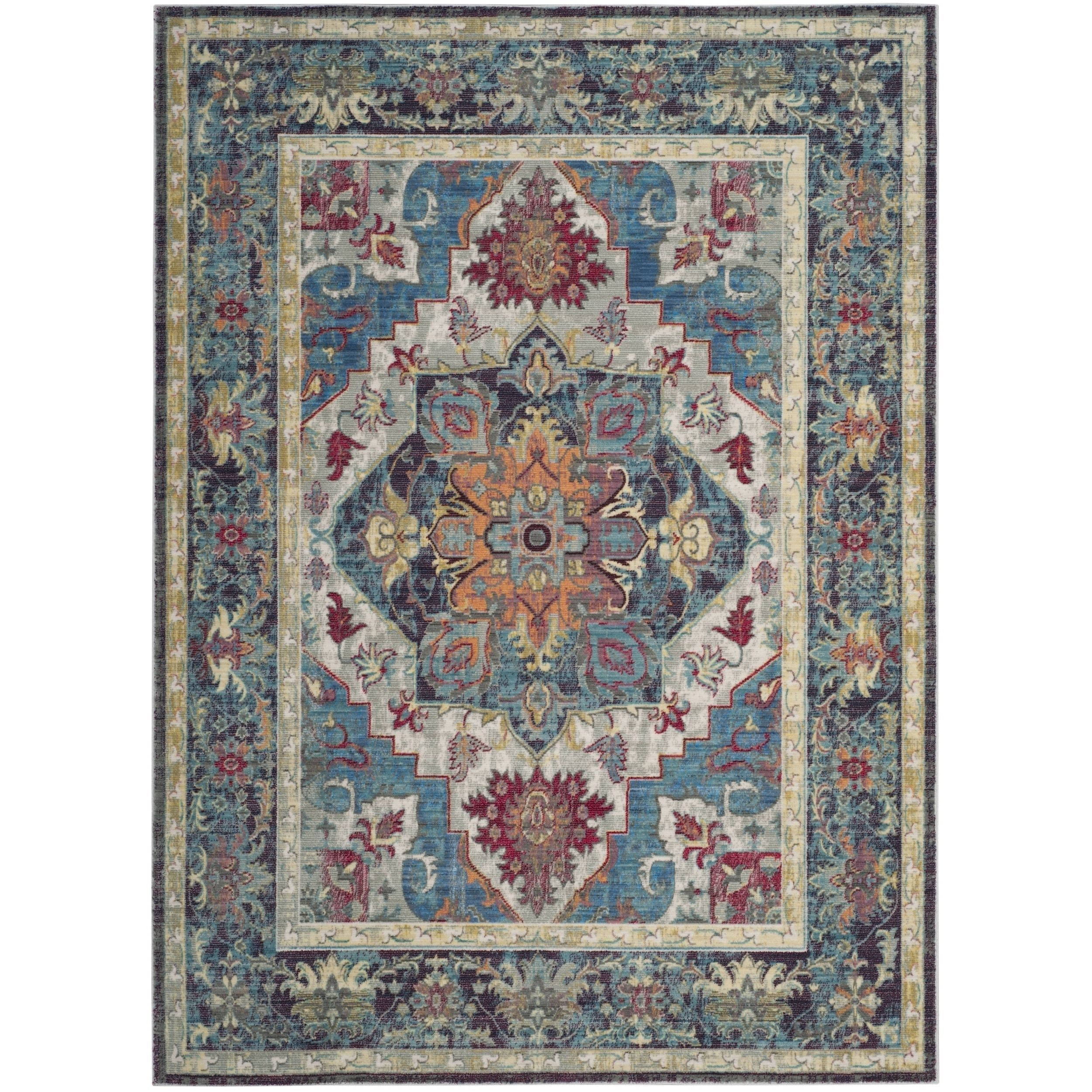 Dark Purple Gy Rug Room Size Rugs Red Area Oval How Should An Be
