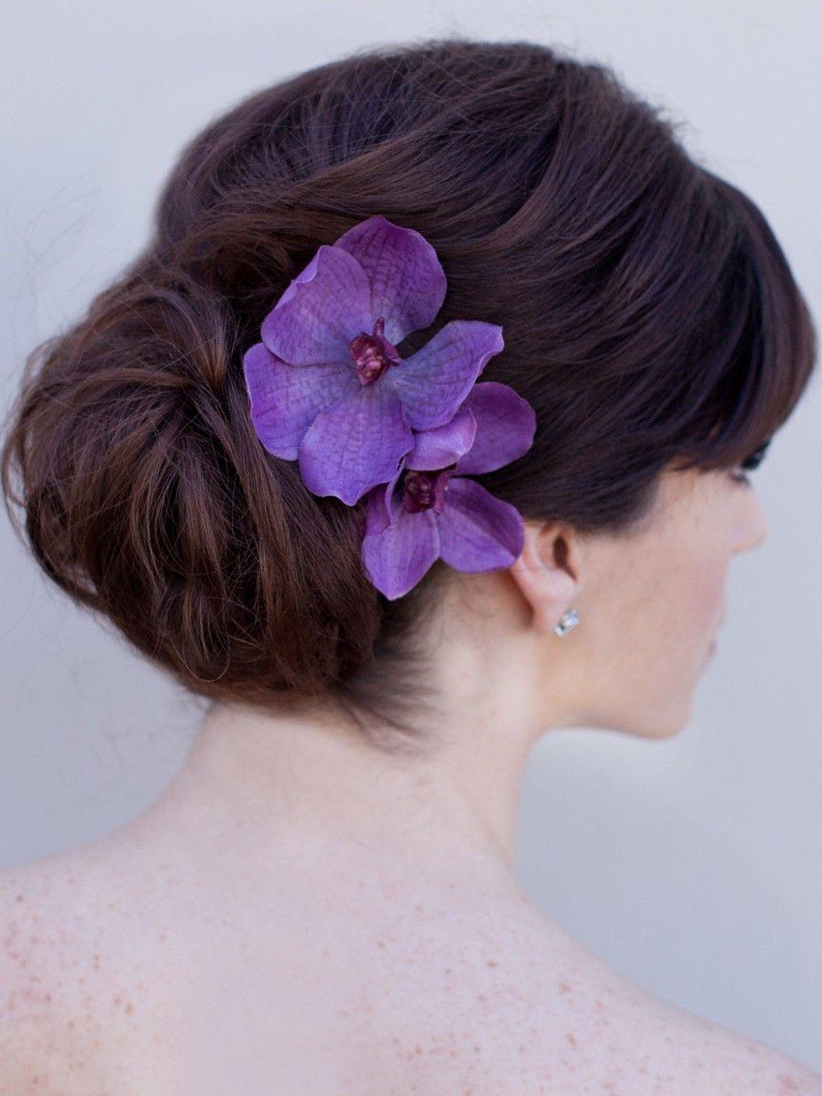 related image   show choir   wedding hairstyles, wedding