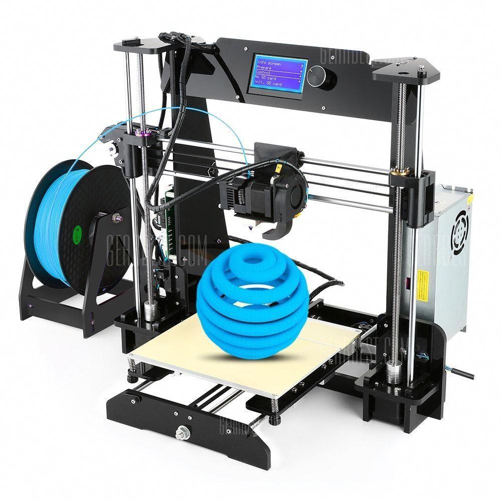 d #dprinters #dprinting #dprinter #dprint #dprinted #dmodel