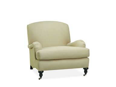 Living Room Chair 3278-01 -