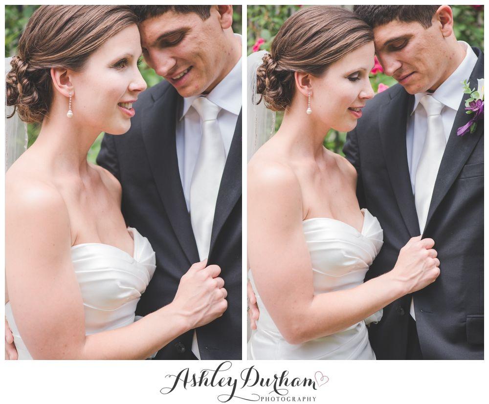Colorado Springs Wedding Photography, Colorado Wedding Photography, Ashley Durham Photography, Denver Wedding Photography, Sunbird Colorado Springs, Sunbird Wedding Colorado