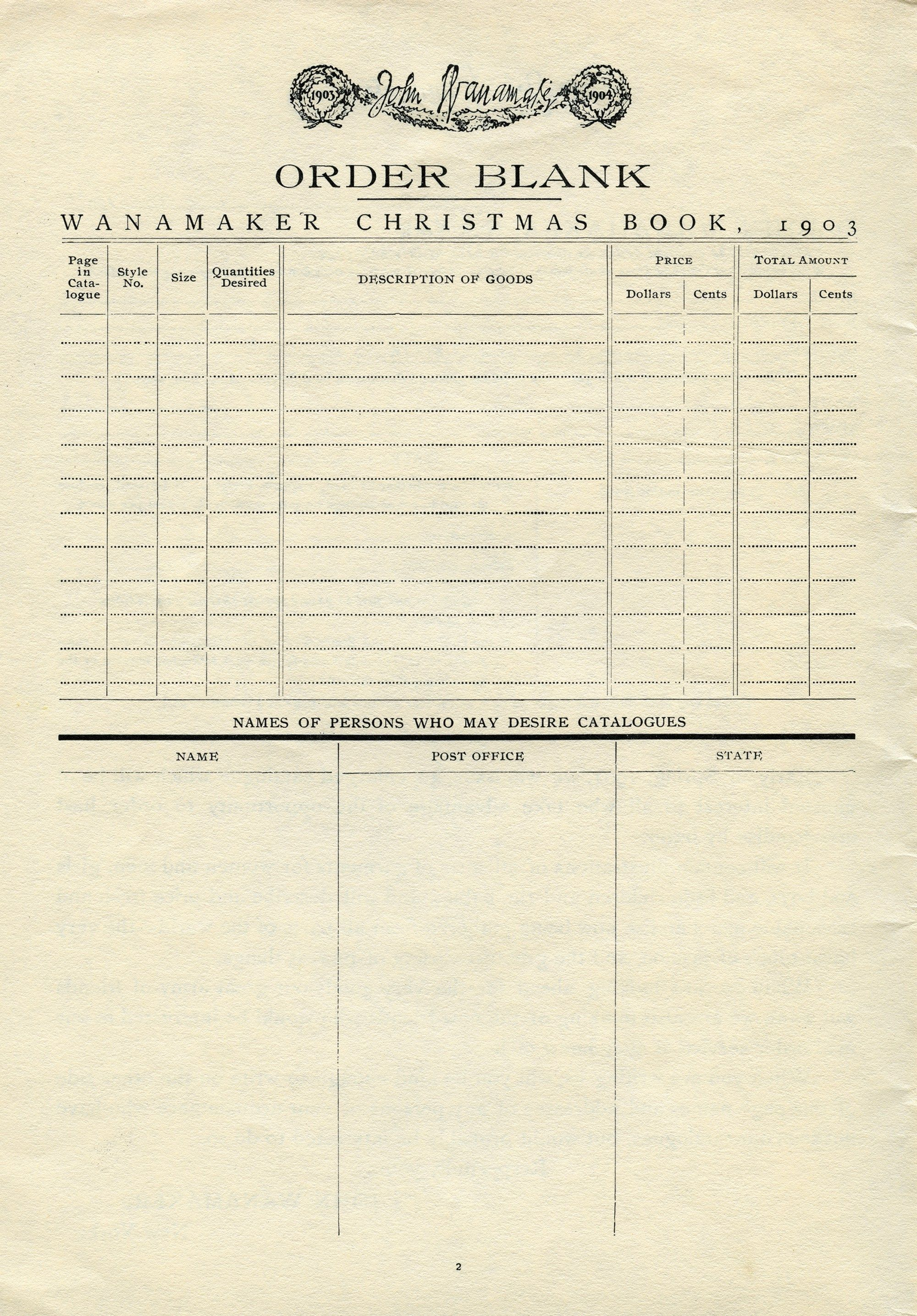 photo regarding Printable Accounting Paper referred to as basic ephemera, antique catalogue purchase style, aged paper