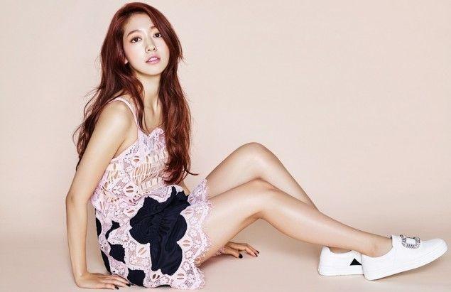 Pin on Kim Hyo Sun