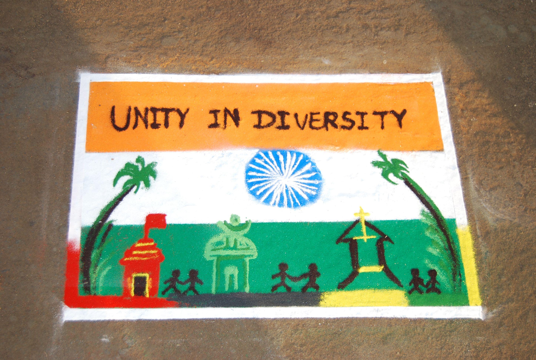 20 Rangoli Designs For Republic Day Art Craft Ideas Art Drawings For Kids Republic Day Rangoli Designs