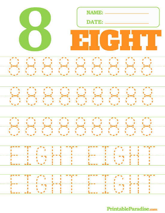 It is an image of Printable Tracing Numbers with number 21
