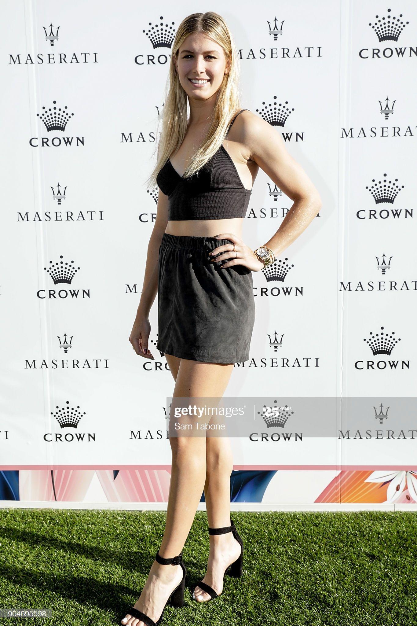 Pin By Gerardo Olvera Rosete On Eug In 2020 Eugenie Bouchard Tennis Players Female Tennis Players