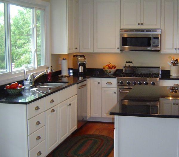 Kitchen Cabinets | Brighton Cabinetry | Brighton Cabinetry ...