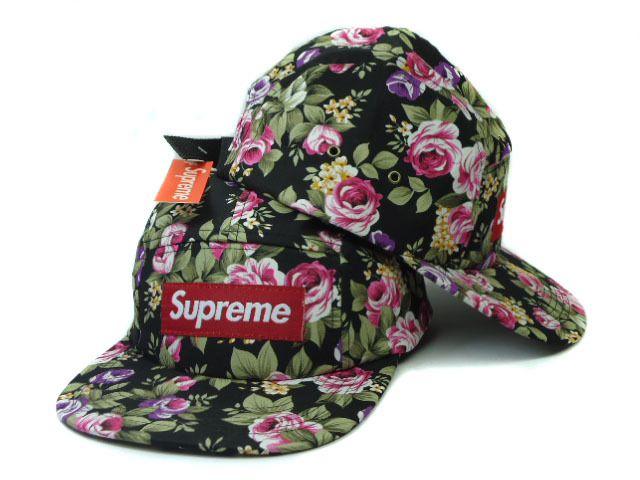 aa97858e997 Supreme snapback hats. Supreme Snapback Hat (46)
