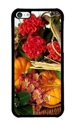 Cunghe Art Custom Designed Black TPU Soft Phone Cover Case For iPhone 5C With Amaranth Flowers Basket Phone Case https://www.amazon.com/Cunghe-Art-Designed-Amaranth-Flowers/dp/B0166OEI7O/ref=sr_1_9241?s=wireless&srs=13614167011&ie=UTF8&qid=1469242422&sr=1-9241&keywords=iphone+5c https://www.amazon.com/s/ref=sr_pg_386?srs=13614167011&rh=n%3A2335752011%2Cn%3A%212335753011%2Cn%3A2407760011%2Ck%3Aiphone+5c&page=386&keywords=iphone+5c&ie=UTF8&qid=1469241829&lo=none