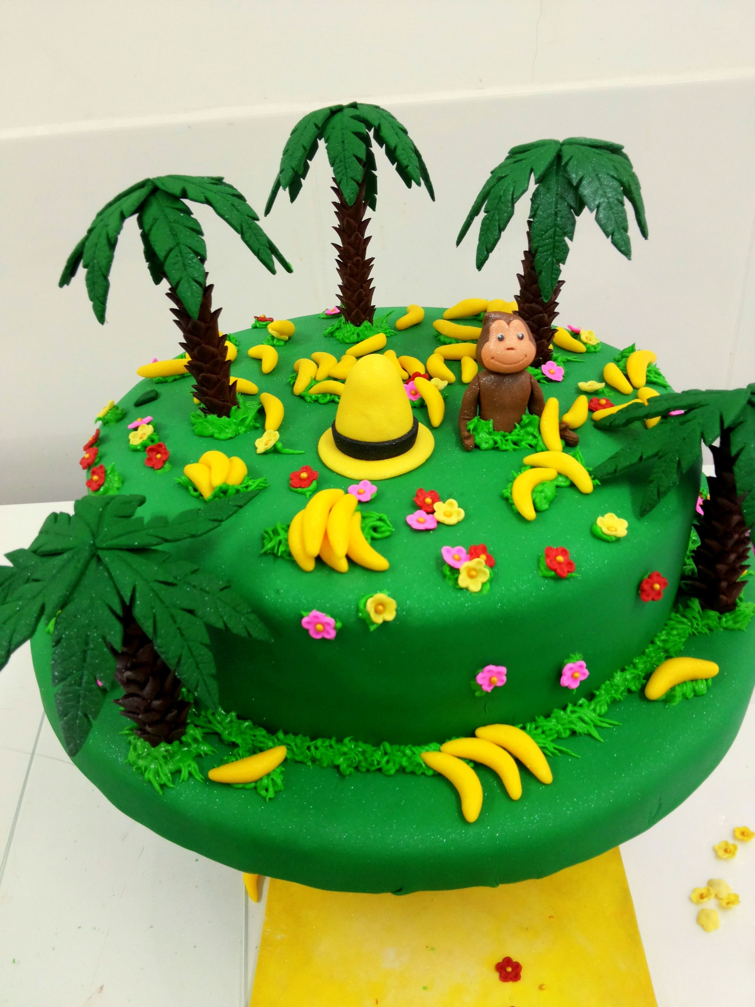 De Fiesta Infantil   Ideas originales para fiestas infantiles