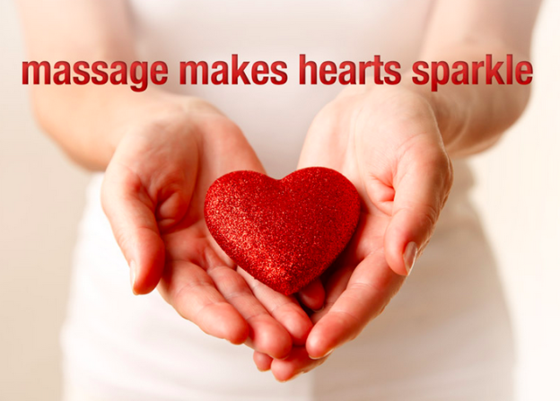 Give Your Valentine A Massage From You Massagebook Sweet Quotes Sister Quotes Massage Quotes