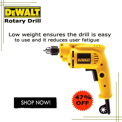 Pin by Toolwale com on Power Tools   Hammer drill, Power