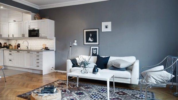 Resultado de imagen de combinacion de colores para un for Colores para apartamentos pequenos