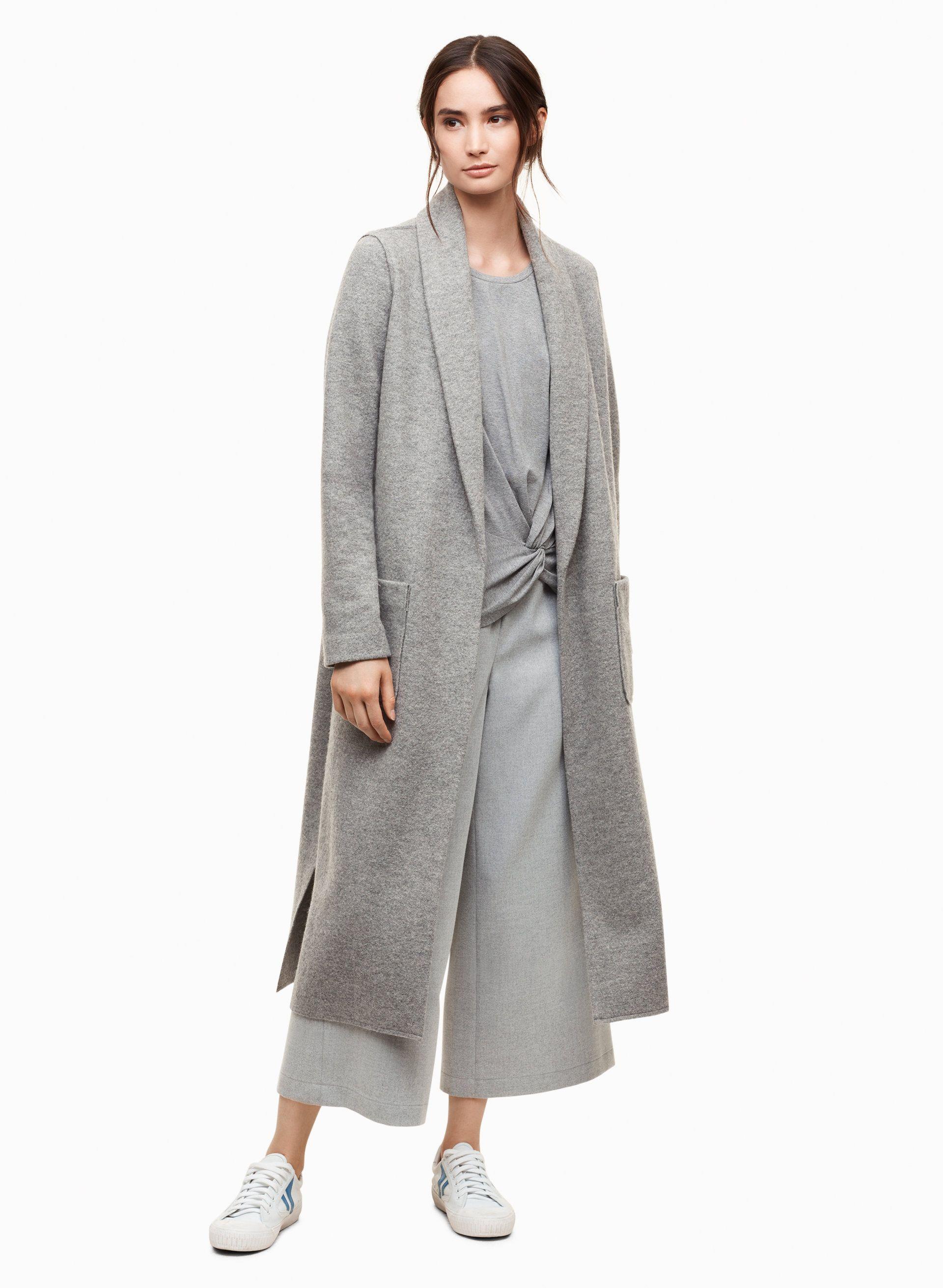 401d932bd9c4f Gornick jacket | Style | Jackets, Fashion, Fashion forever