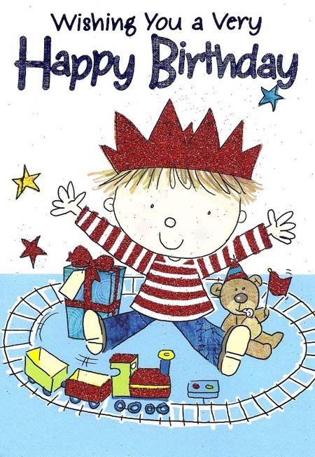 birthday wishes for a boy Google Search Birthday – Boy Birthday Greetings
