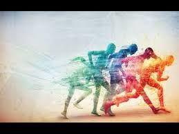 Coaching = in beweging komen > in beweging kom je door wat wil je zo aantrekkelijk mogelijk te maken.