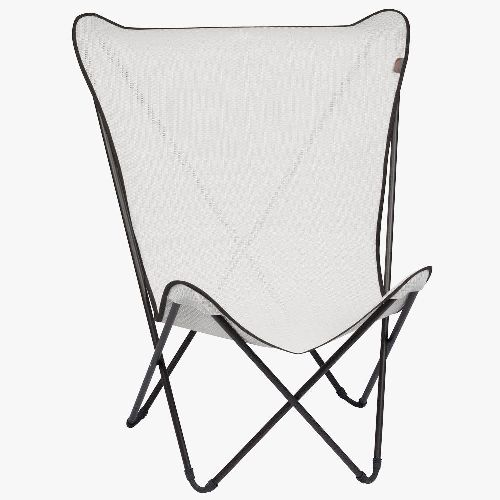 lafuma pop up chairs outside chair lifts maxi accessories pinterest design