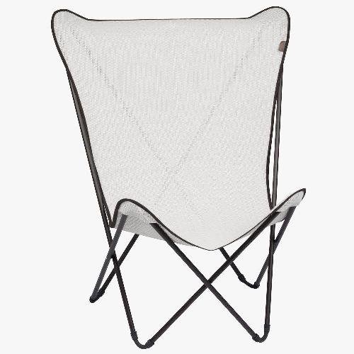 Lafuma Pop Up Chair Lawn With Umbrella Maxi Accessories Pinterest Design