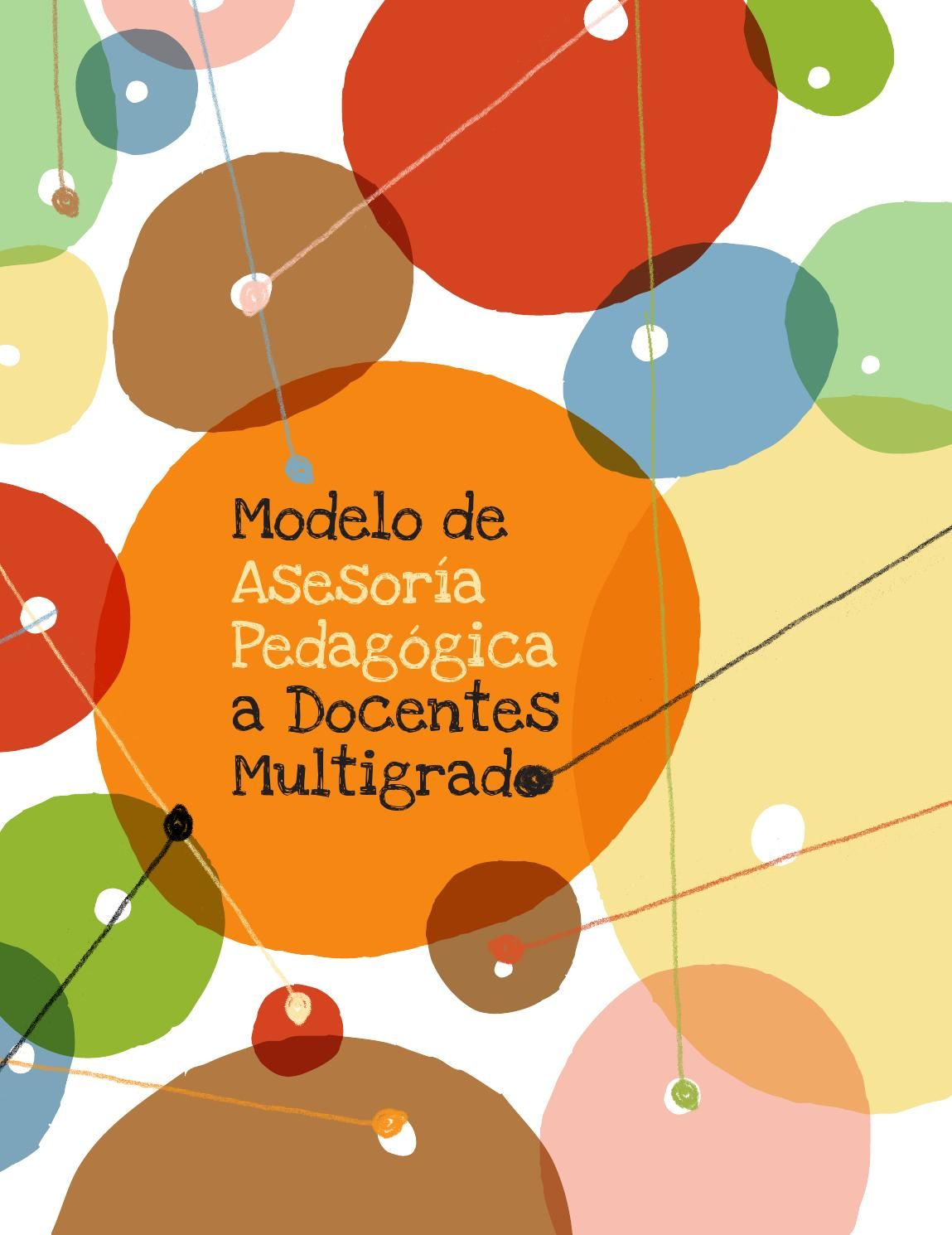 Modelo asesoria | libros psicología ♥♥♥♥♥ | Pinterest ...