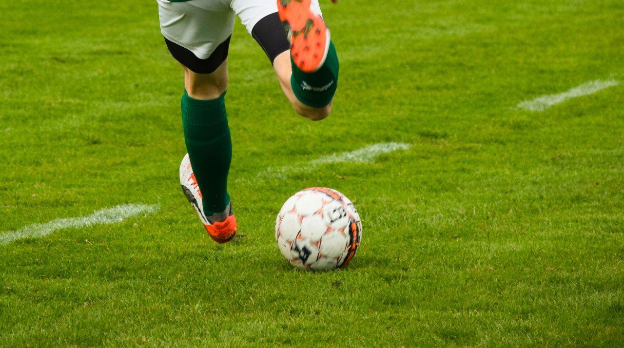 Calcio Assisi, promozione regionale B difesa del ruolo