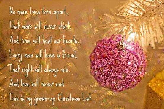My Grownup Christmas List Lyrics.Grown Up Christmas List Lyrics Pictures Grown Up Christmas