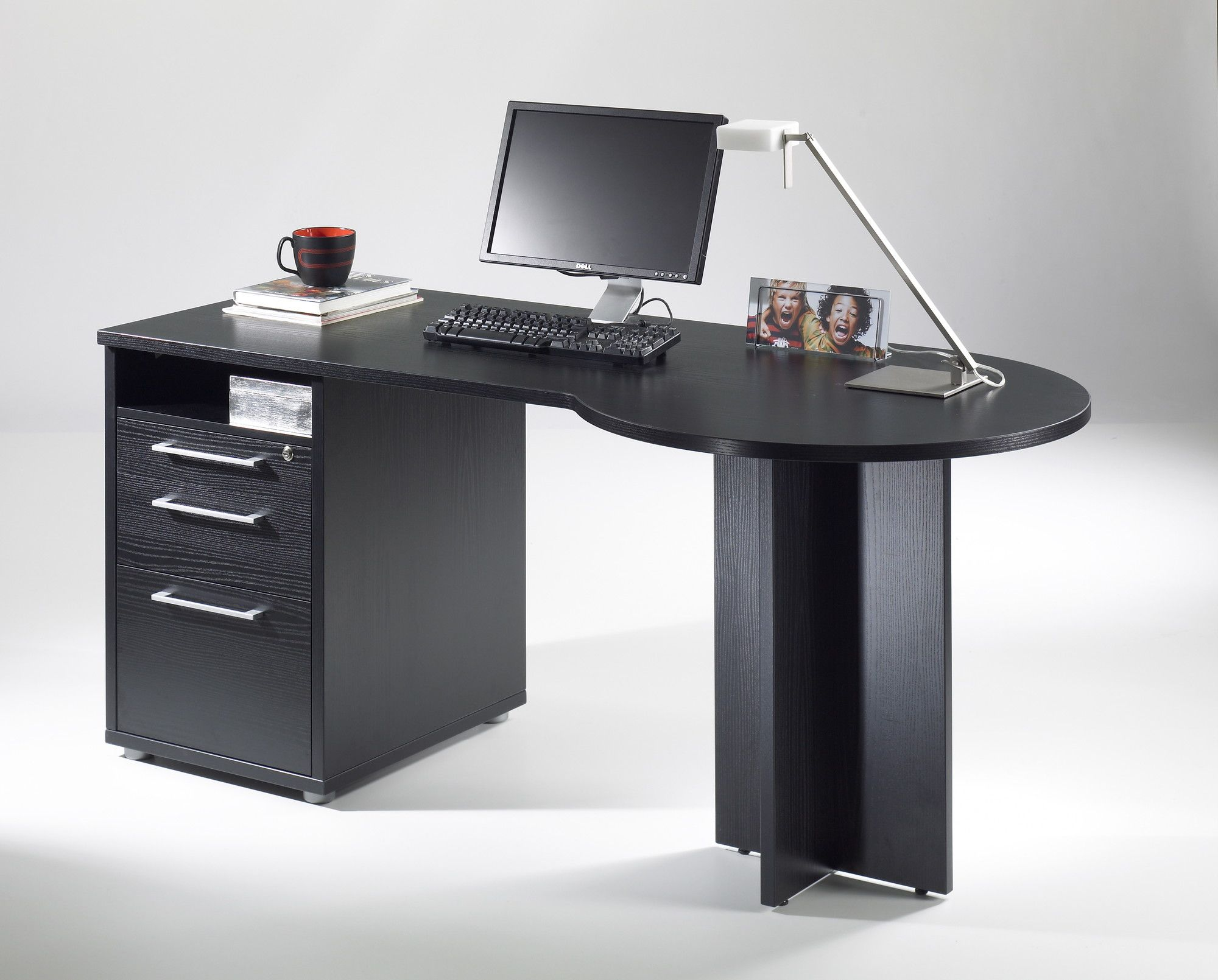Prima Writing Desk | Wayfair UK