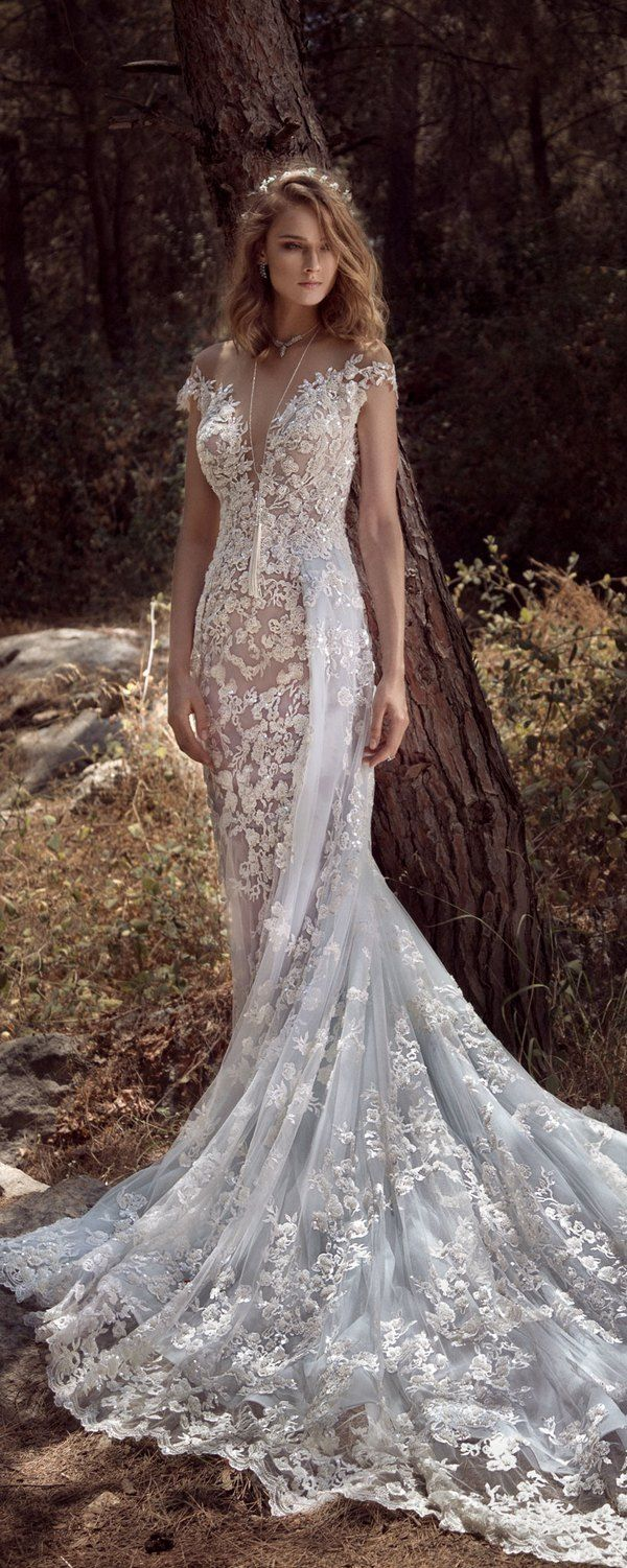 Gala by galia lahav wedding dress galia lahav wedding dress