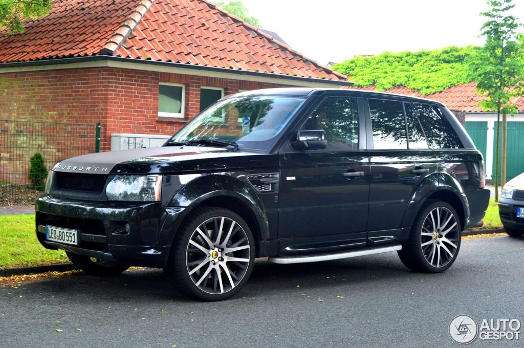 land-rover-range-rover-sport-supercharged-project-kahn-rs600 ...
