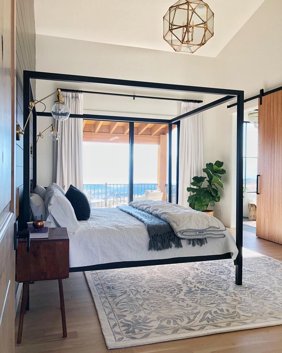 Kathleen Field Utah Designer On Instagram Good Morning Hope Your Day S Off To A Good Start Masterbe Hotel Interior Design Luxury Hotel Hotels Room