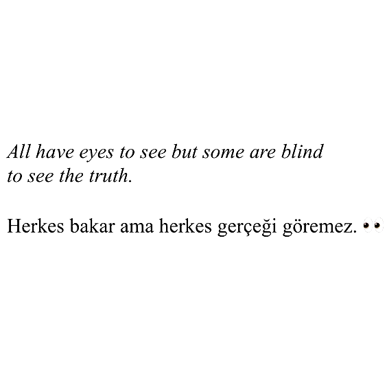 Pin by ecaks1321 on True Story in 2020   Turkish quotes, Turkish sayings,  Learn turkish language