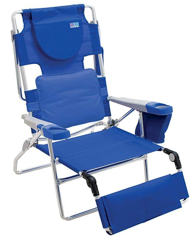 Superb Rio Beach Face Opening Sunbed High Seat Beach Chair Theyellowbook Wood Chair Design Ideas Theyellowbookinfo
