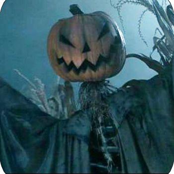 pumpkin sleepy hollow halloween - Sleepy Hollow Halloween Costumes