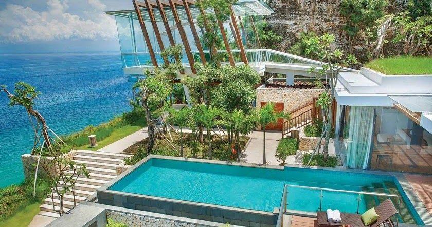 15 Pemandangan Bali Yang Indah Pemandangan Indah Hotel Mewah Di Bali Yang Bisa Membuat Anda Betah Download Dreamland Beach In Bali Di 2020 Bali Resort Resor Bali