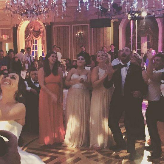 Lauren Manzo Wedding Reception Google Search Lauren Manzo Wedding Reception Wedding
