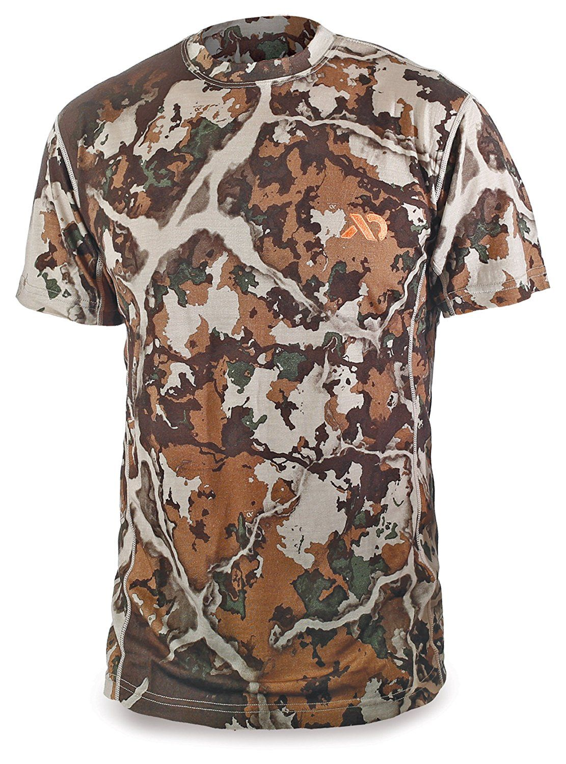 e541700e07fbd Hunting Shirts, Hunting Clothes, Mens Outdoor Clothing, Layering, Warm  Weather, Outdoor