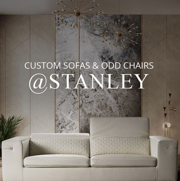 Stanley Lifestyles Home Designer Wooden Sofa Set Sofa Sets Buy Refurbished Second Hand Used And Old Sofa Manufacture In 2020 Sofa Set Price Wooden Sofa Set Sofa Set