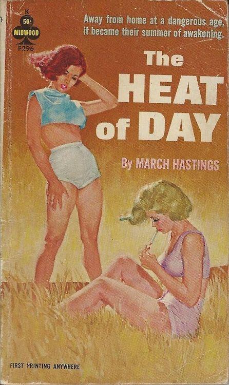 The Heat of Day http://ift.tt/ZOZ98Z