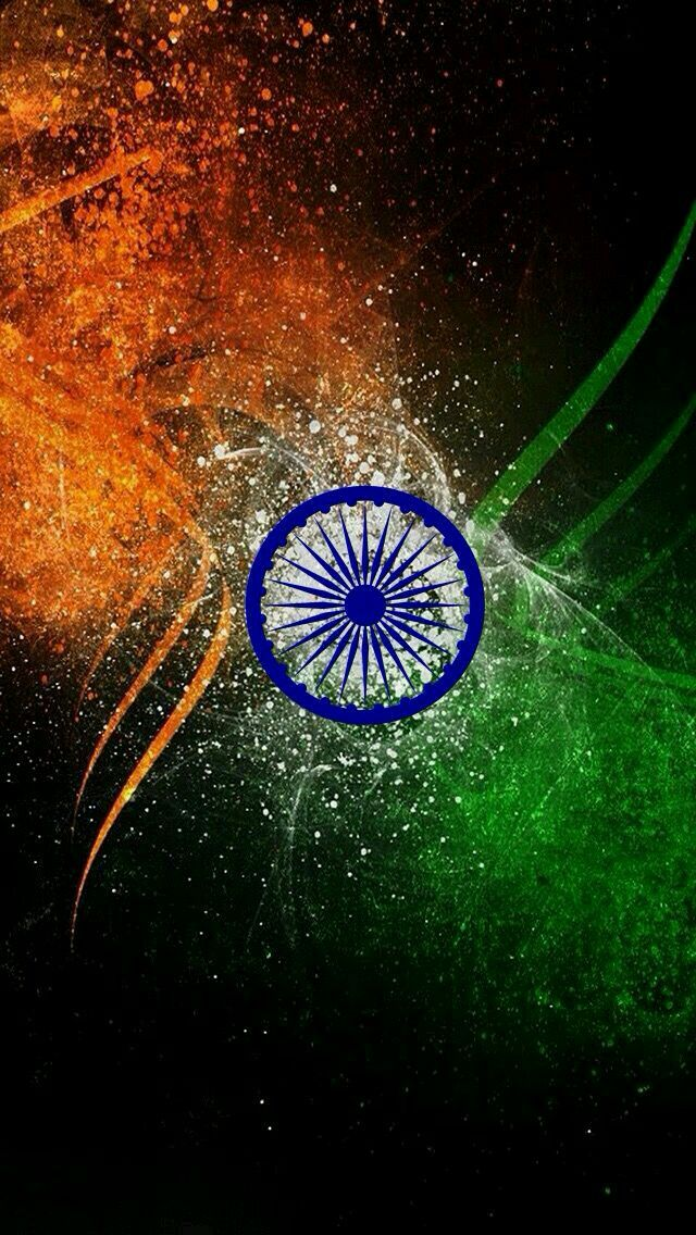 Proud To Be Indian India Flag National Flag India Indian Flag Images