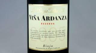 Viña Ardanza Reserva 2005.jpg