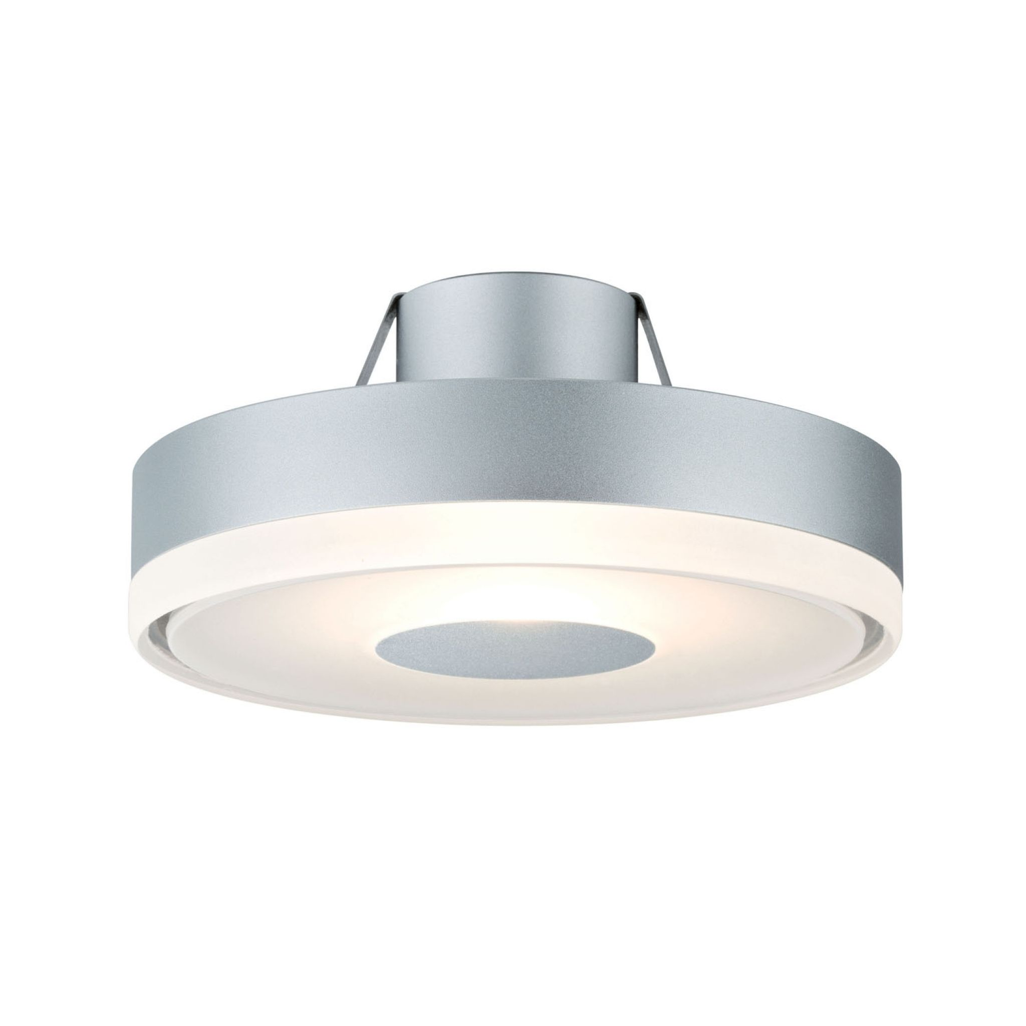 Outdoor recessed led lighting interior paint colors 2017 check outdoor recessed led lighting interior paint colors 2017 check more at http aloadofball Choice Image