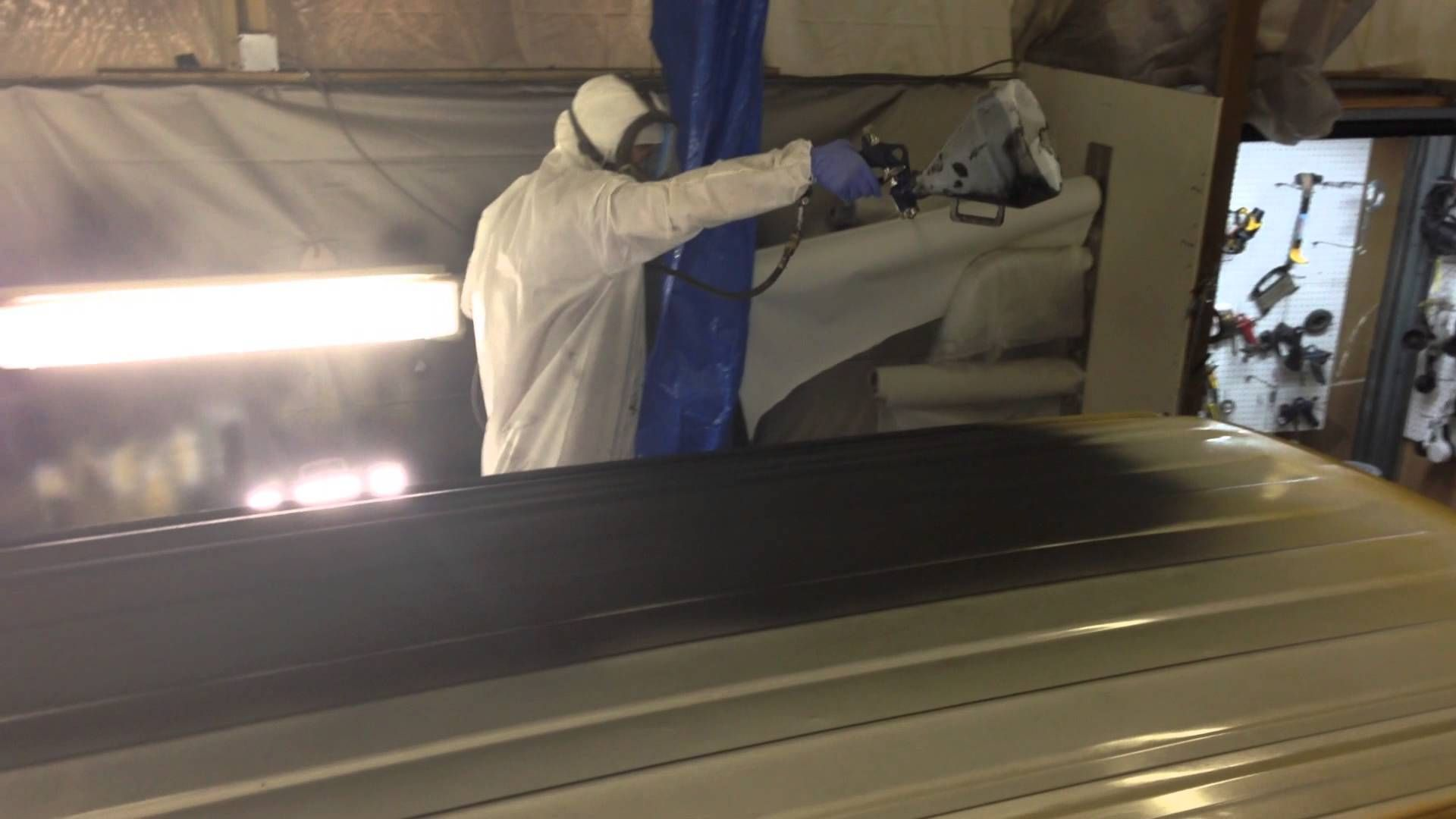 Pin by Scorpion Coatings Tampa Bay on Truck Bed Liners
