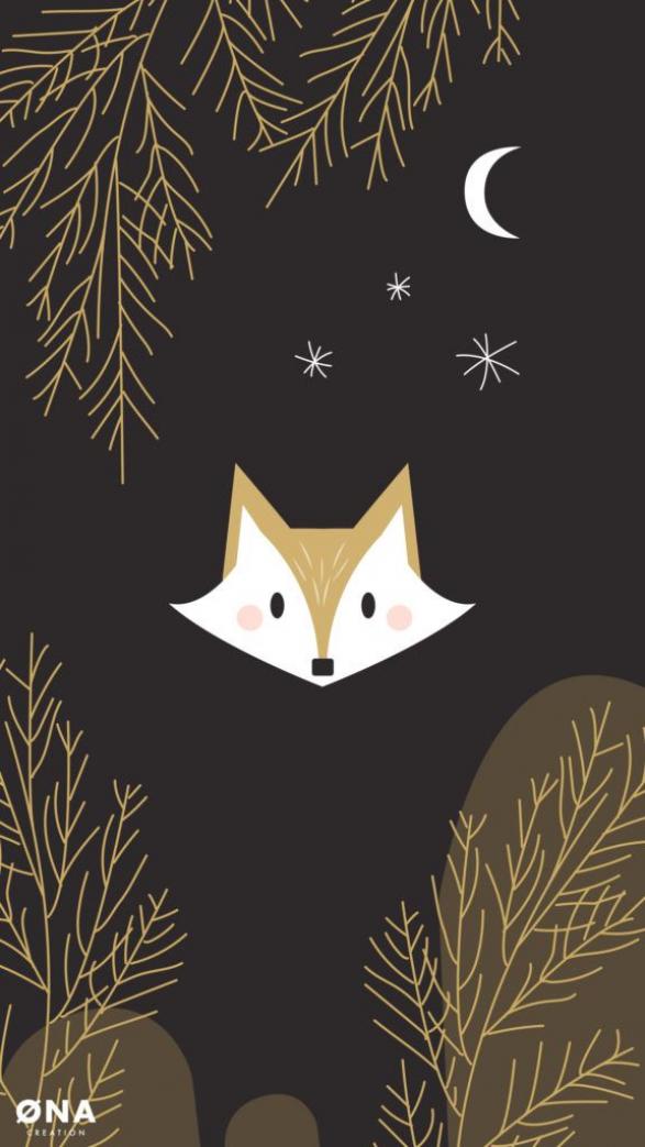 Fox Wallpaper Galaxy S7 S6 Renard Fond D Ecran Mobile Wallpaper Christmas Wallpaper En 2020 Fond D Ecran Iphone Vintage Fond D Ecran Telephone Fond Ecran