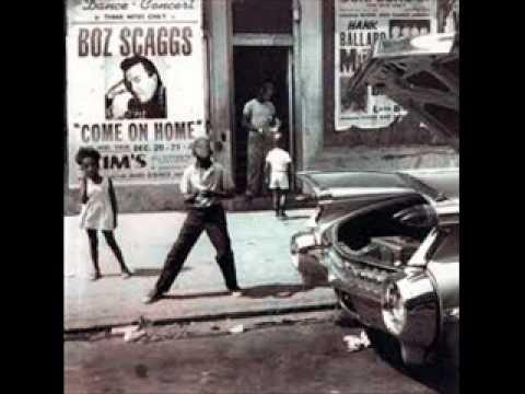 Boz Scaggs Greatest Hits Full Album Music Music
