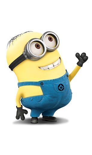 Image Result For Minions Png Download Minions Minions Clips