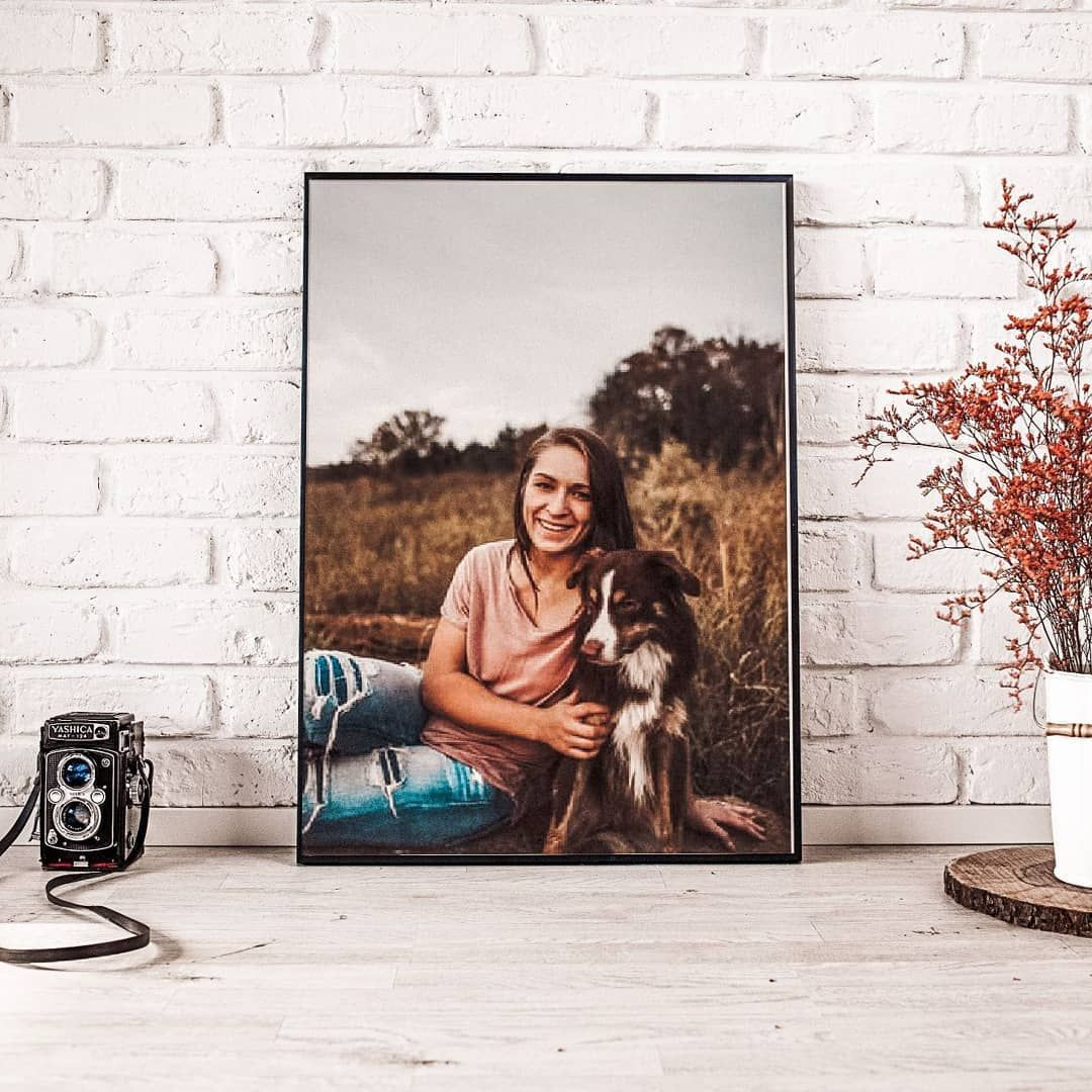 Do you want Personalized Diamond Painting  Photo with your pet? ❤❤❤ 🔥 SALE today at Meiiss.com 🔥🔥🔥 ⬆Link in our bio⬆️ #diamondpaintings #familypainting #familydiamond #petdiamond #familytime #familyfirst #familyhobby #petpainting #petlovers #personalizedpet #diamantpainting #personalizedpaintings #5dart #5dartist #diamondpaintingkits #diy5ddiamondpainting #5dpainting #fulldrillpainting #5ddiamonds #paintbydiamonds #diamondpaintings #diy #diamante #diydecor #diyhomedecor #homedesign #homedeco