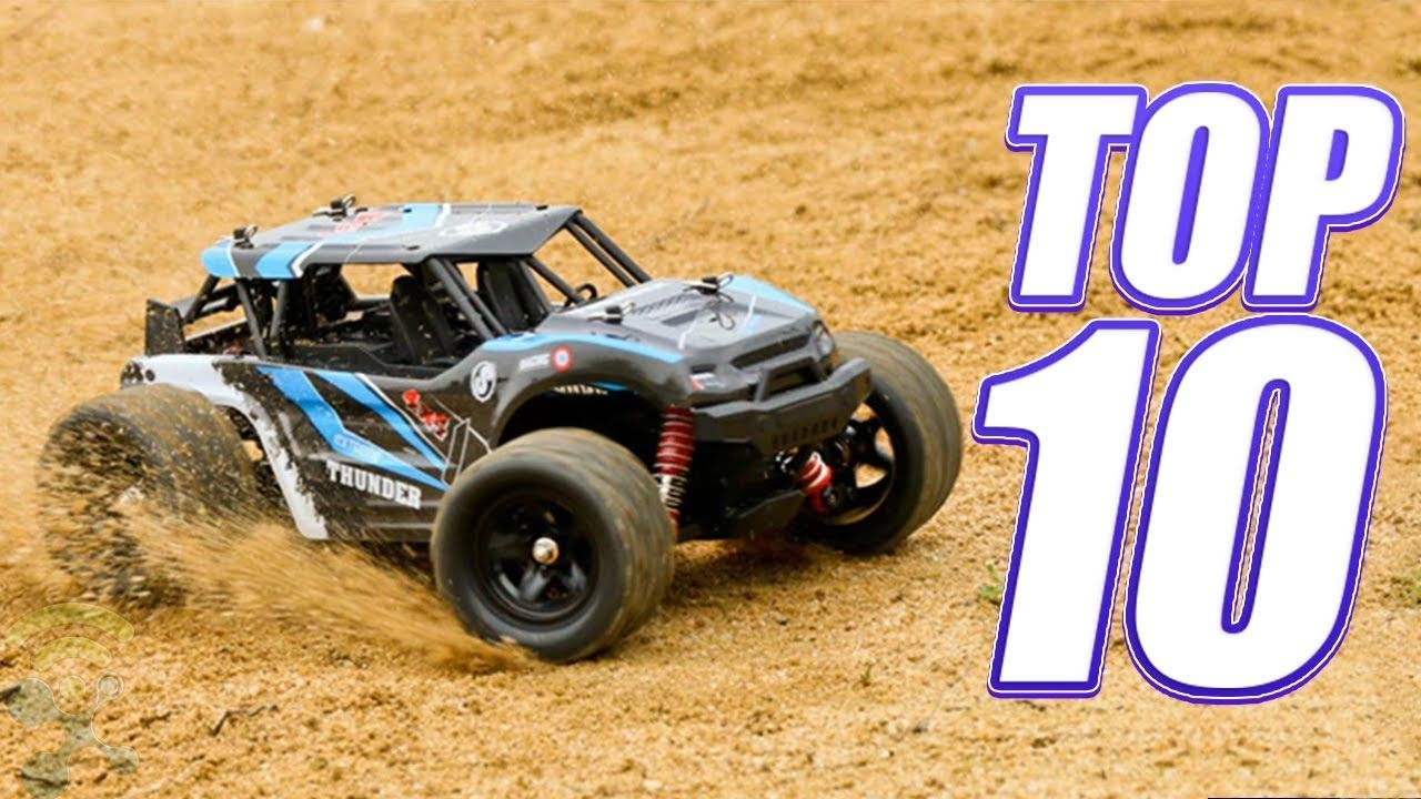 Top 10 Best Rc Car Under 60 You Can Buy In 2020 In 2020 With