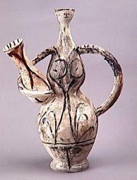 http://navigart.videomuseum.fr/mediaNavigart/box/4C/10/4C10030.jpg