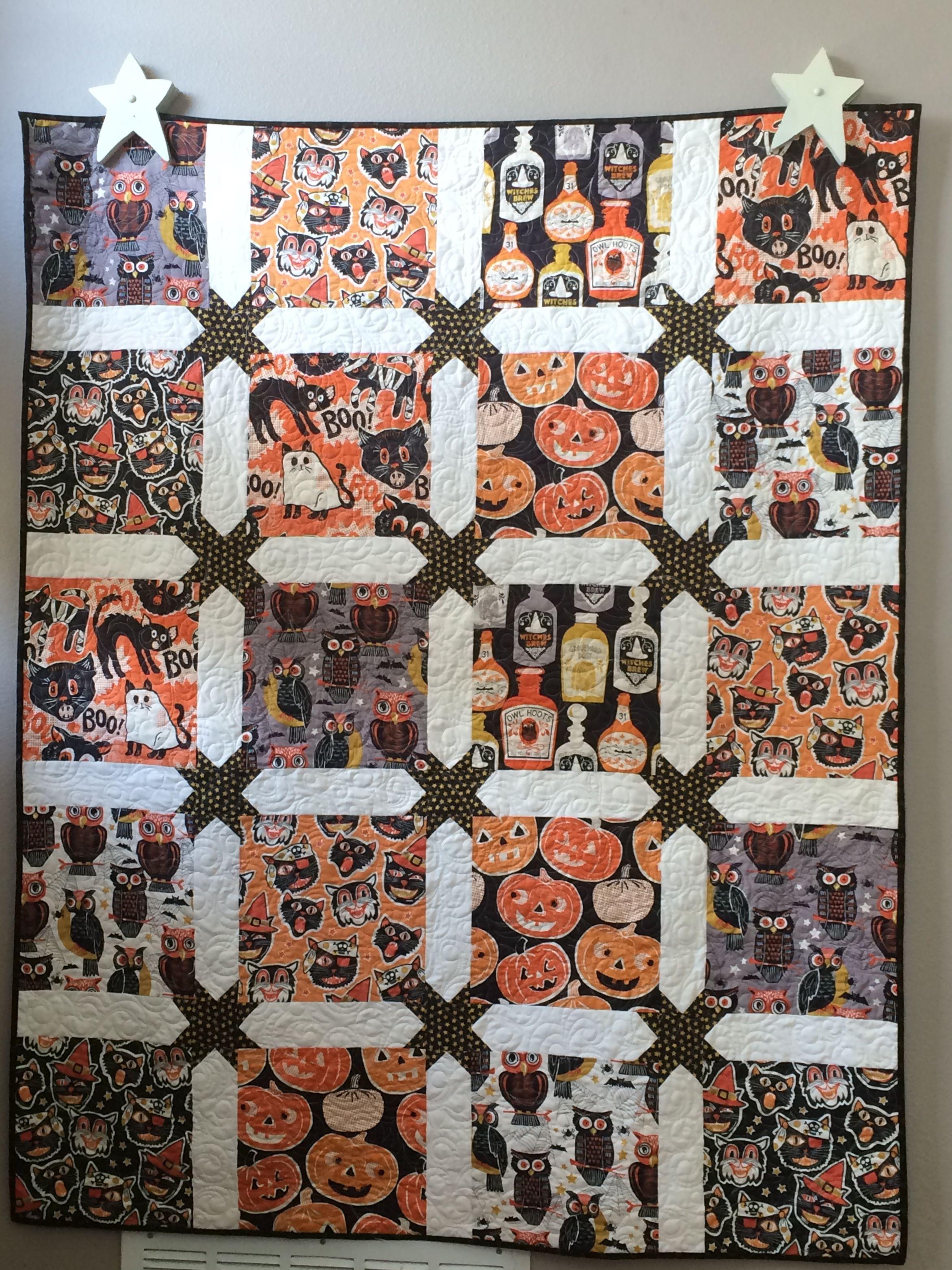 Free Big Block Quilt Patterns Cool Decorating