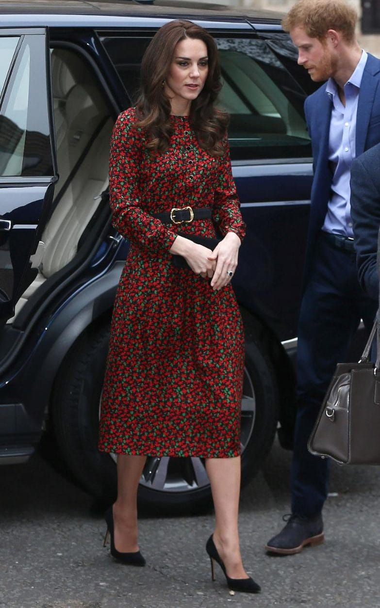 Forum on this topic: Kate Middleton To Spend Day Volunteering With , kate-middleton-to-spend-day-volunteering-with/