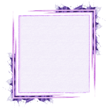Watercolor Border Color Purple Colorful Splatter Splatter Watercolor Splatter Png And Vector With Transparent Background For Free Download Watercolor Border Color Splash Purple Color Splash